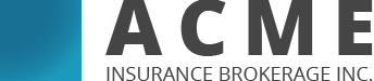 Acme Insurance Brokerage Inc.