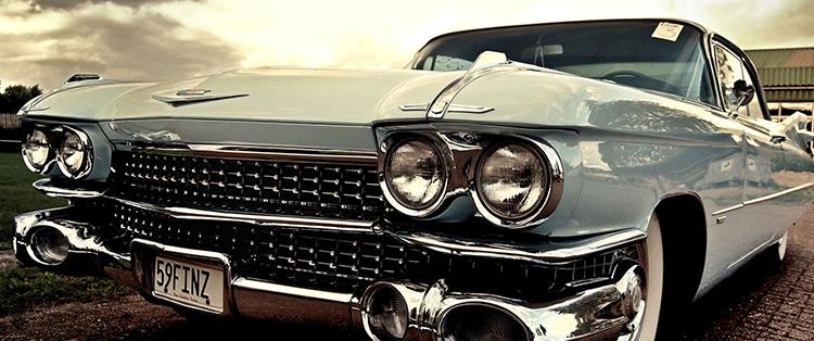 Amityville Ny Classic Car Insurance Agents Acme Insurance Brokerage Inc